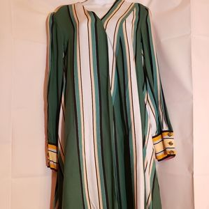 Paul Smith made in Italy Dress